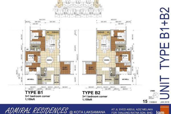 floor plan latest