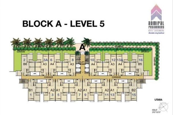 masterplan 2